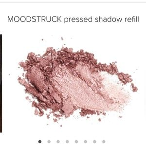 Younique Pressed Shadow Refill-Delirious